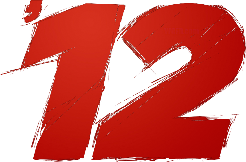 wwe 12 logo by decadeofsmackdownv2-d4gjerp